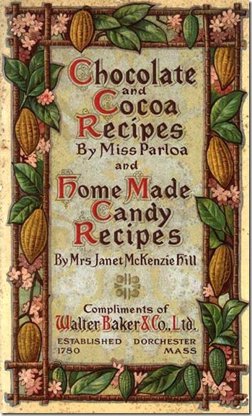 975_choco_cook_book