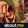 about_me button