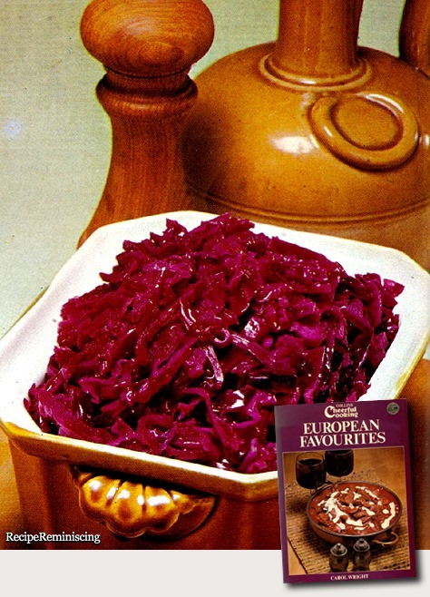 danish sweet sour red cabbage_post_thumb[2]