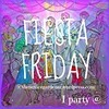 fiestafriday4