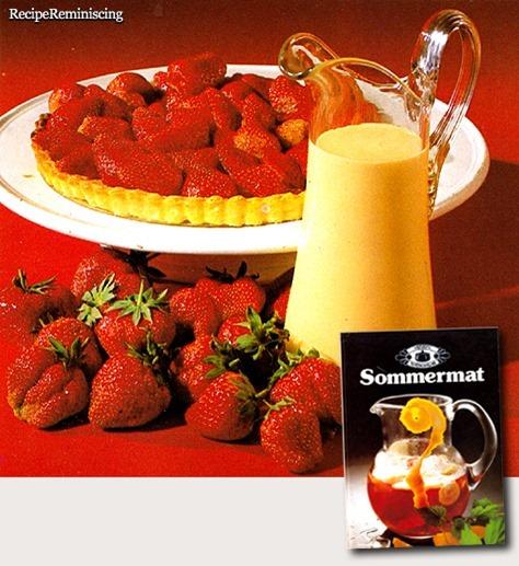 jordbærterte med kremsaus_post_thumb[2]