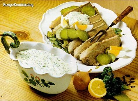 kokt oksekjøtt med urtesaus_page_thumb[3]