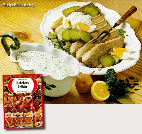 kokt oksekjøtt med urtesaus_post