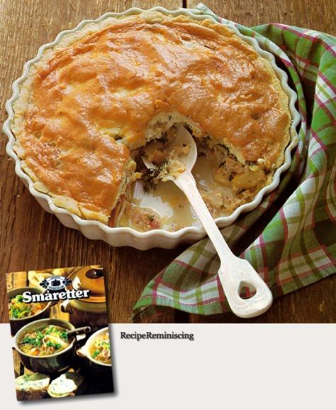 pai med krabbe og asparges_post