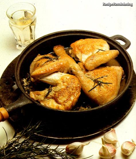 pollo con rosmarino_page