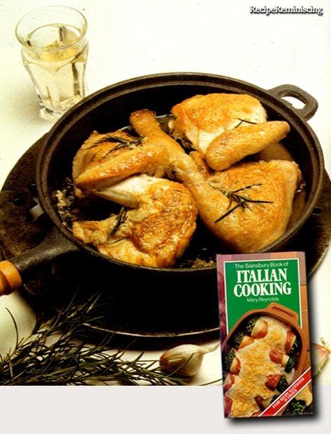 pollo con rosmarino_post_thumb[2]