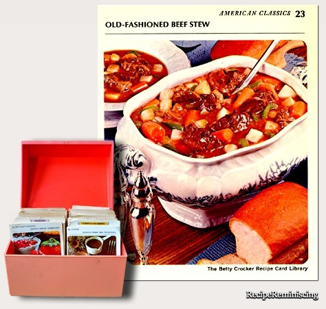 Soup - Old Fashioned Beef Stew C_thumb[2]