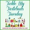 Tickle-My-Tastebuds-Tuesday42