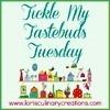 Tickle-My-Tastebuds-Tuesday423