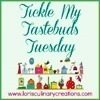 Tickle-My-Tastebuds-Tuesday4233