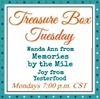 Treasure-Box-Tuesday42