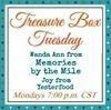 Treasure-Box-Tuesday4222