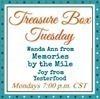 Treasure-Box-Tuesday42223[2]