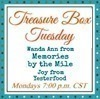 Treasure-Box-Tuesday4222322