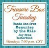 Treasure-Box-Tuesday433232