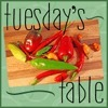 TuesdaysTable-copy4