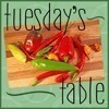 TuesdaysTable-copy43232