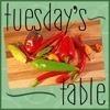 TuesdaysTable-copy4332
