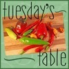 TuesdaysTable-copy43