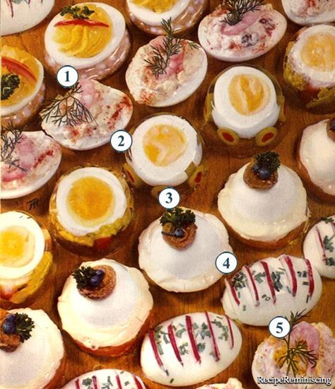 variations on hardboiled eggs_page_thumb[2]