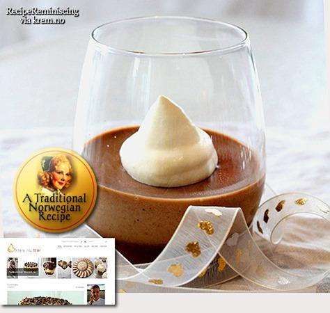 001_sjokoladepudding_post