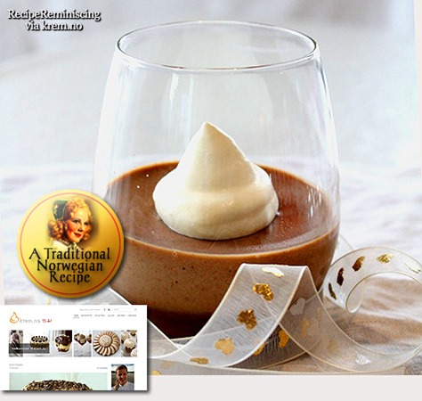 001_sjokoladepudding_post