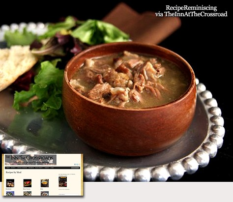 003_Medieval-Oxtail-Soup_post