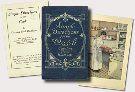006_simple_directions_for_the_cook