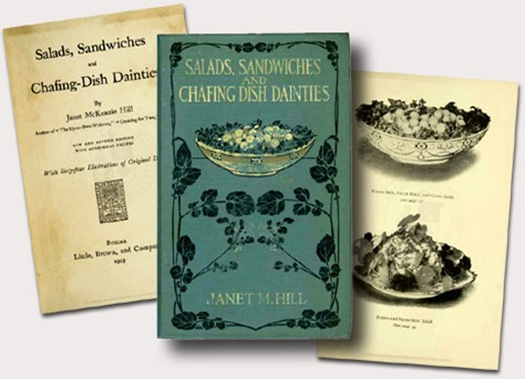 026_salads-sandwiches-and-chafing-dish-dainties_1918