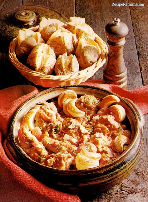 chicken-and-bacon-casserole_page_thu