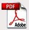 pdf_thumb_b