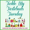 Tickle-My-Tastebuds-Tuesday5