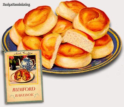 028_breakfast sweet rolls_post
