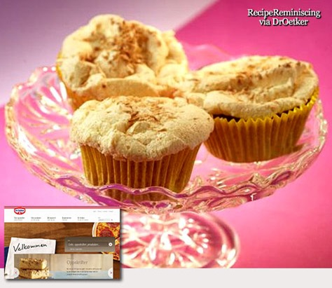 030_pina_colada_muffins_post