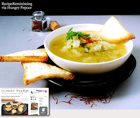 035_Medieval-Cabbage-Chowder_post