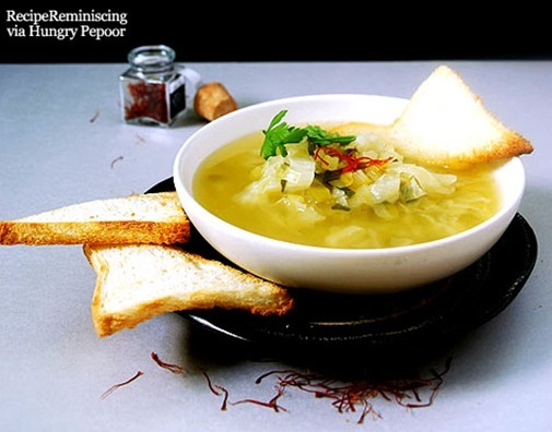 035_Medieval-Cabbage-Chowder_thumb[3]