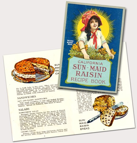 058_california sun raisins cook book 1916_02
