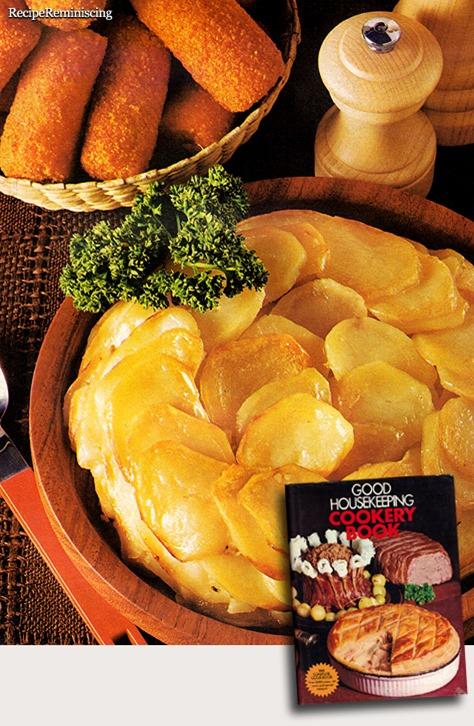 anna potatoes - potato croquettes_post