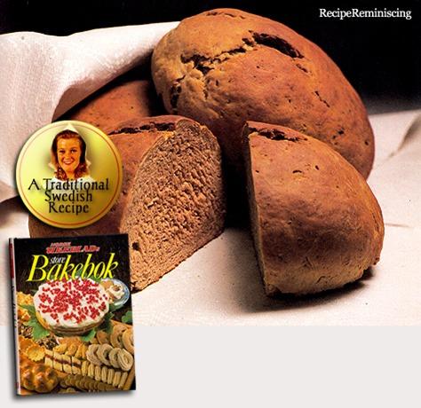 brød fra Gotland_post