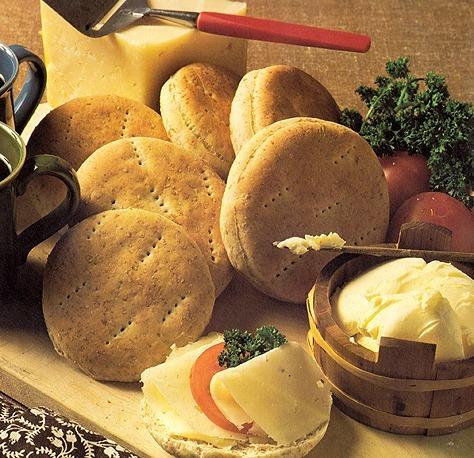 frokostbrød med hvetekli_img_thumb[2]