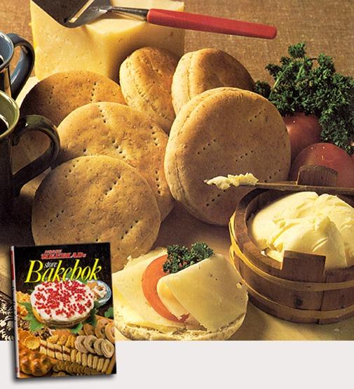 frokostbrød med hvetekli_post
