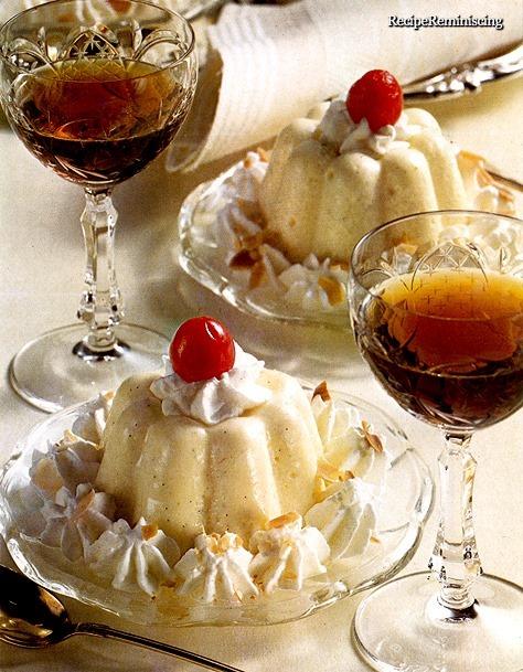 klassisk vaniljefromasj - creme bavarois_img_thumb[3]