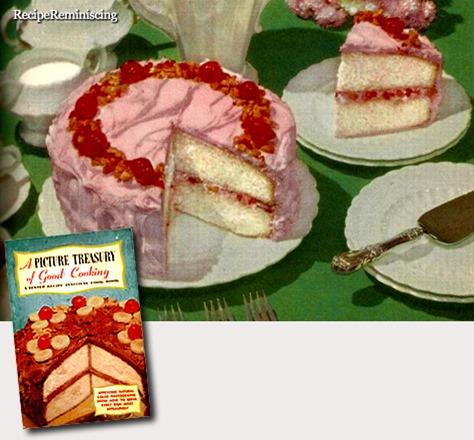 lord baltimore cake_post