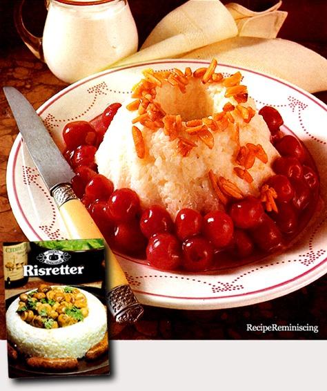 rispudding med kirsebær_post