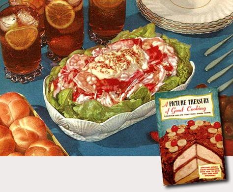 seafood salad_post