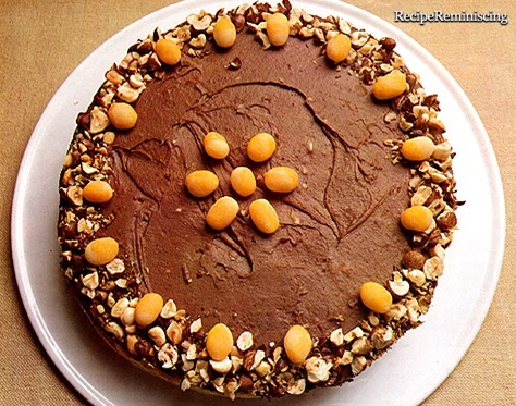 sjokolade med eplefyll_page_thumb[3]