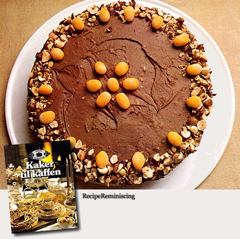 sjokolade med eplefyll_post