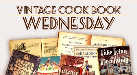 10 Vintage Cookbooks and Recipe Card Set~Mapleine,Calumet,Nordic,Spry and More!