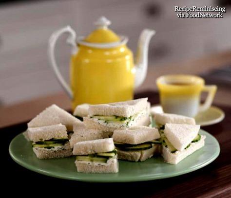 072_cucumber sandwich_thumb[2]