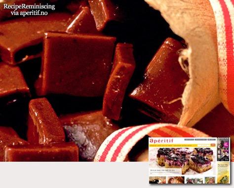 073_sjokoladekarameller_post